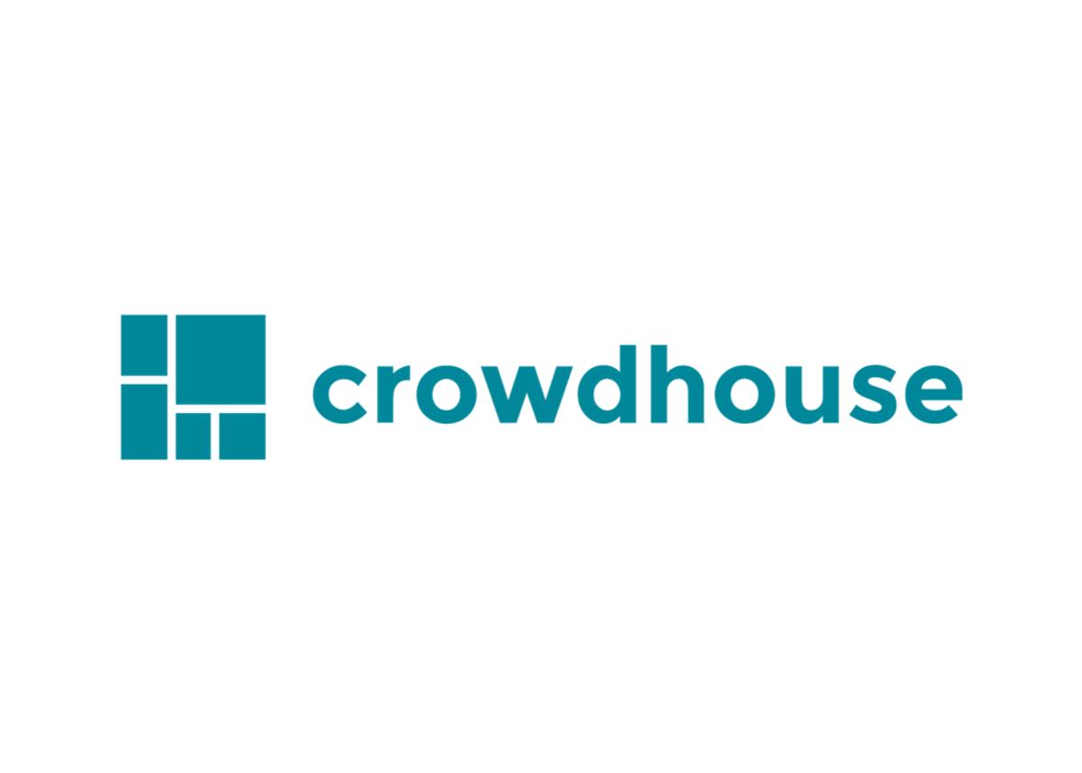 crowdhouse-og-logopng