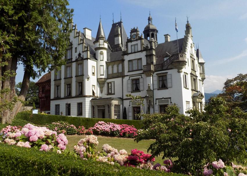 SchlossMeggenhornjpg
