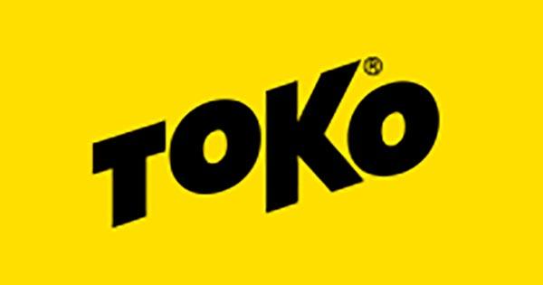 og-toko-logojpg