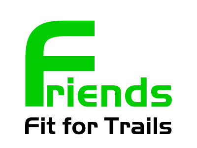 strava_fitfortrails_friends