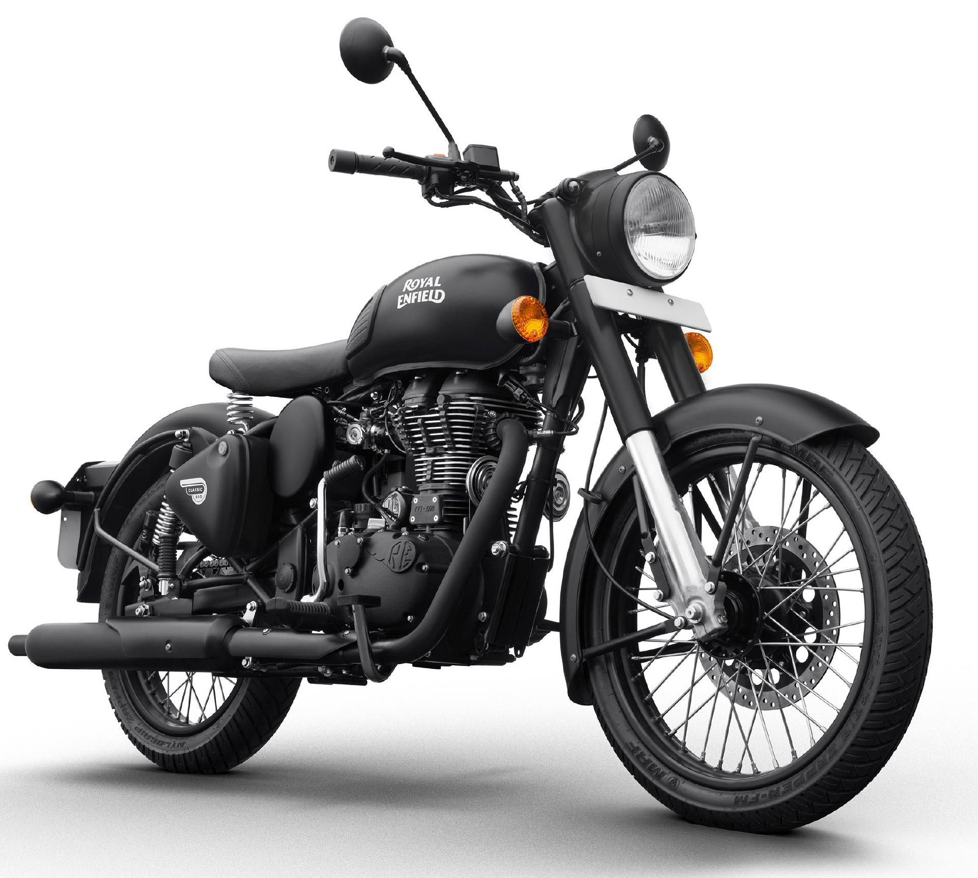 royalenfield_classic500_stealthblack_02jpg