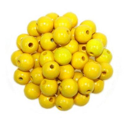 holzperlen-faedelperlen-speichelfest-10mm-gelbjpg