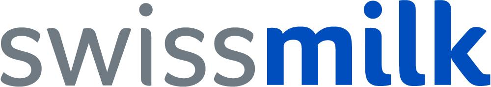 logo-swissmilk-rgb-farbigjpg