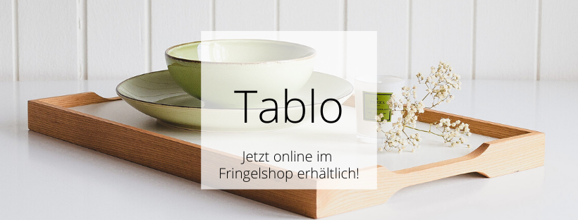 FB Tablo Fringelpng