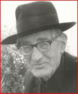 Tschugmell Fridolin 1896_1981PNG