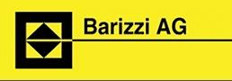 Barizzijpg