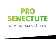 ProSenectutepng
