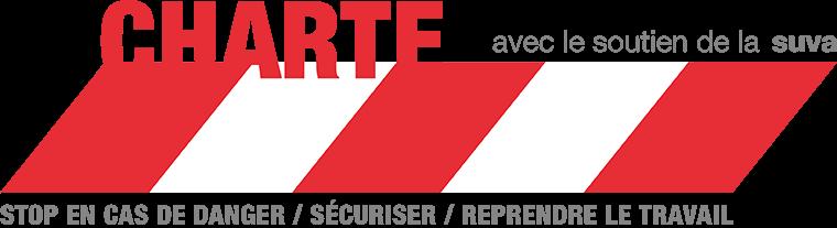 logo_charta_footer-frpng