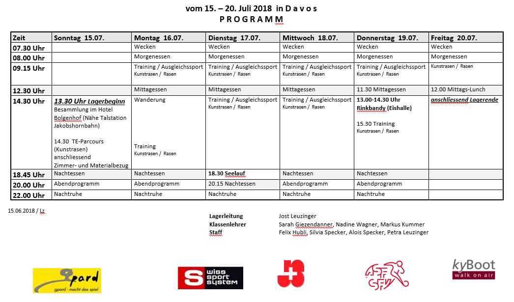2018-06-19 13_27_15-Programm Davos Originaldocx - Wordpng