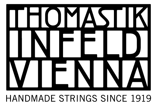 logo_thomastik_blackpng