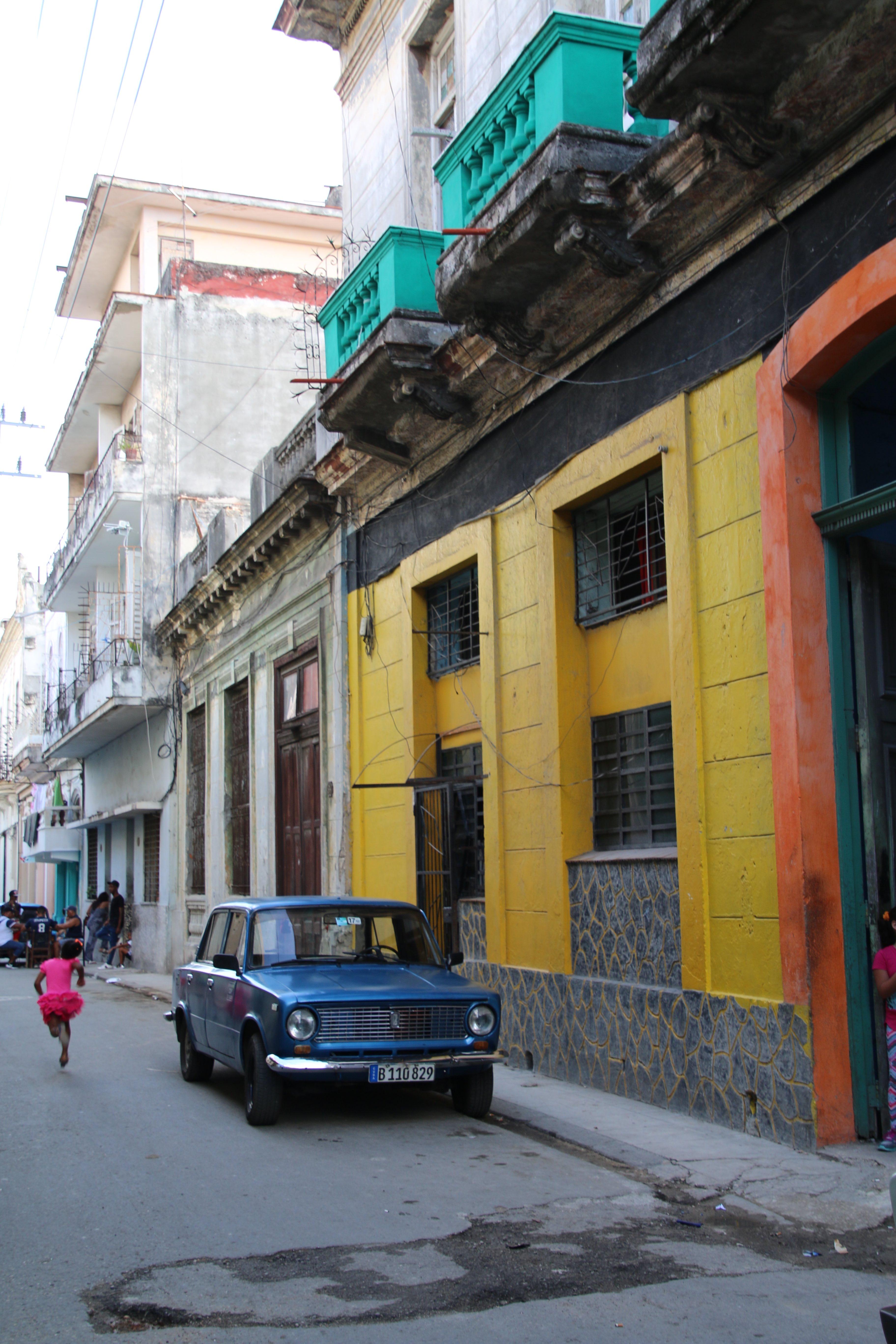 01 - 0426-0429 Habana 46jpeg