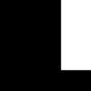 logo-landestellejpg