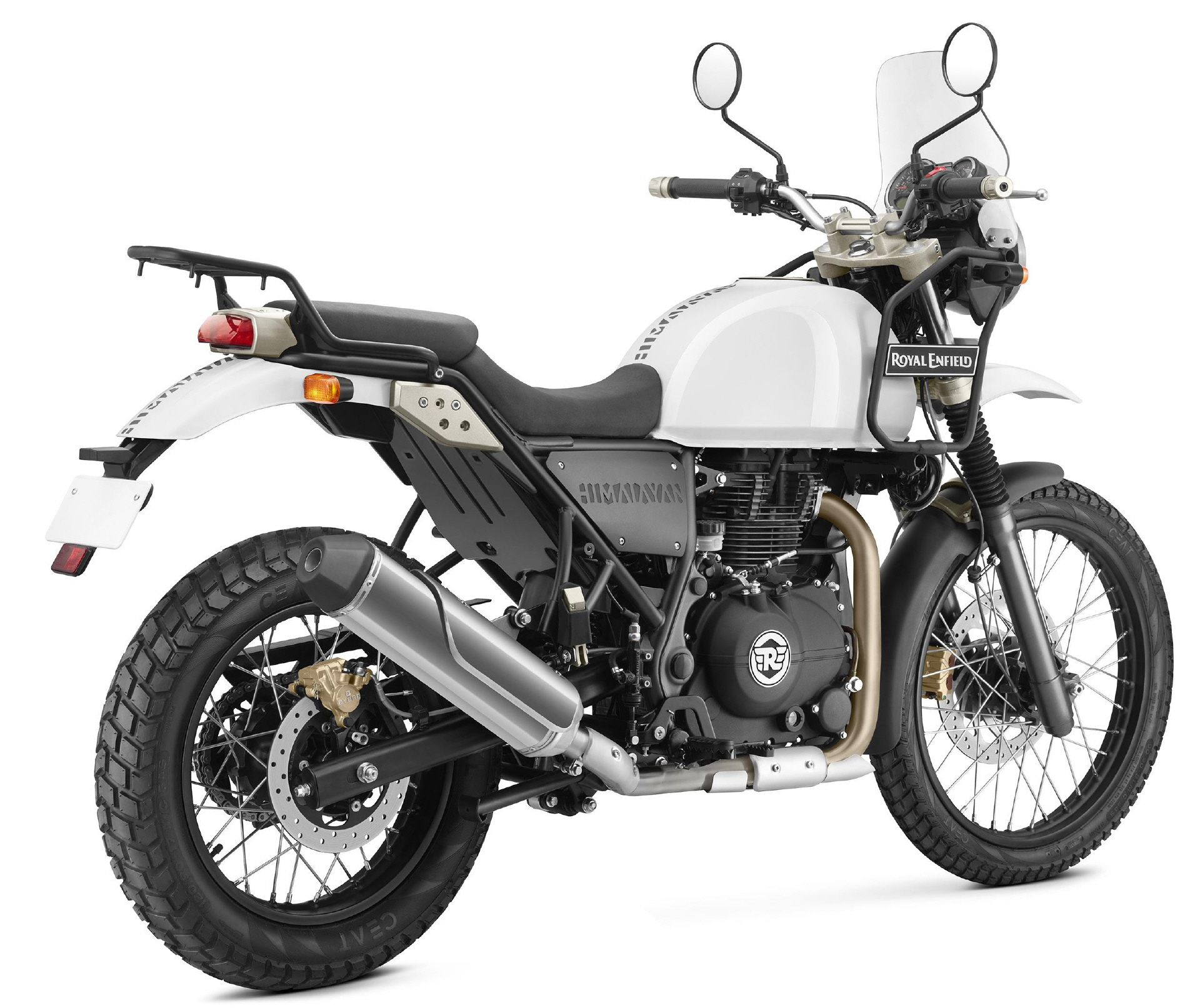 royalenfield_himalayan_09jpg