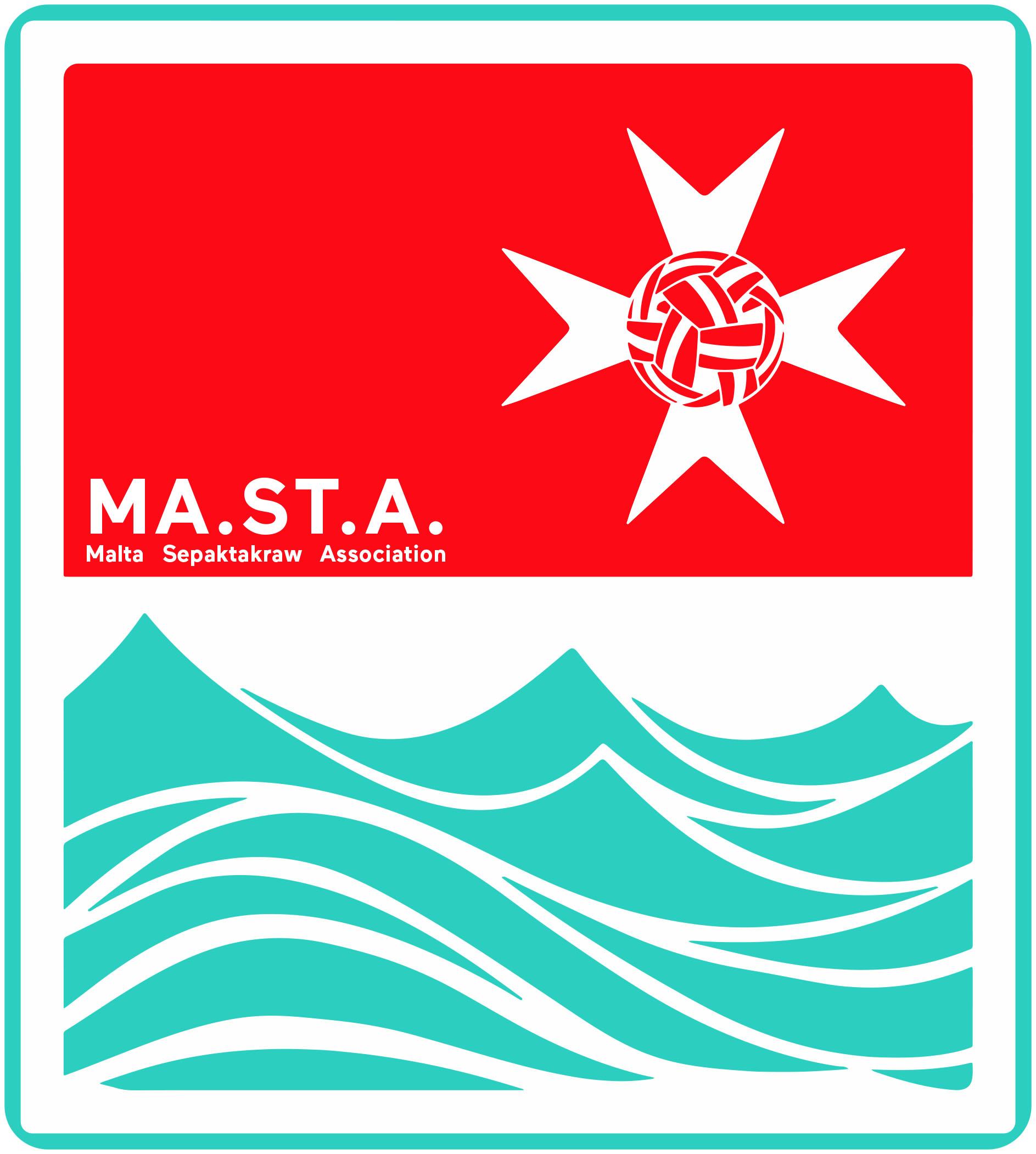 MaltaSepaktakrawjpg