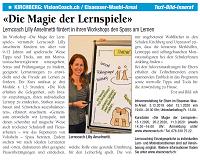 MagieLernspieleDRegion_klpng