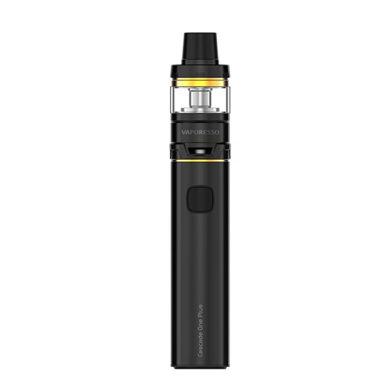 Vaporesso Cascade One Plus Kit Black