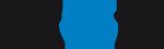 Logo_EMfitpng