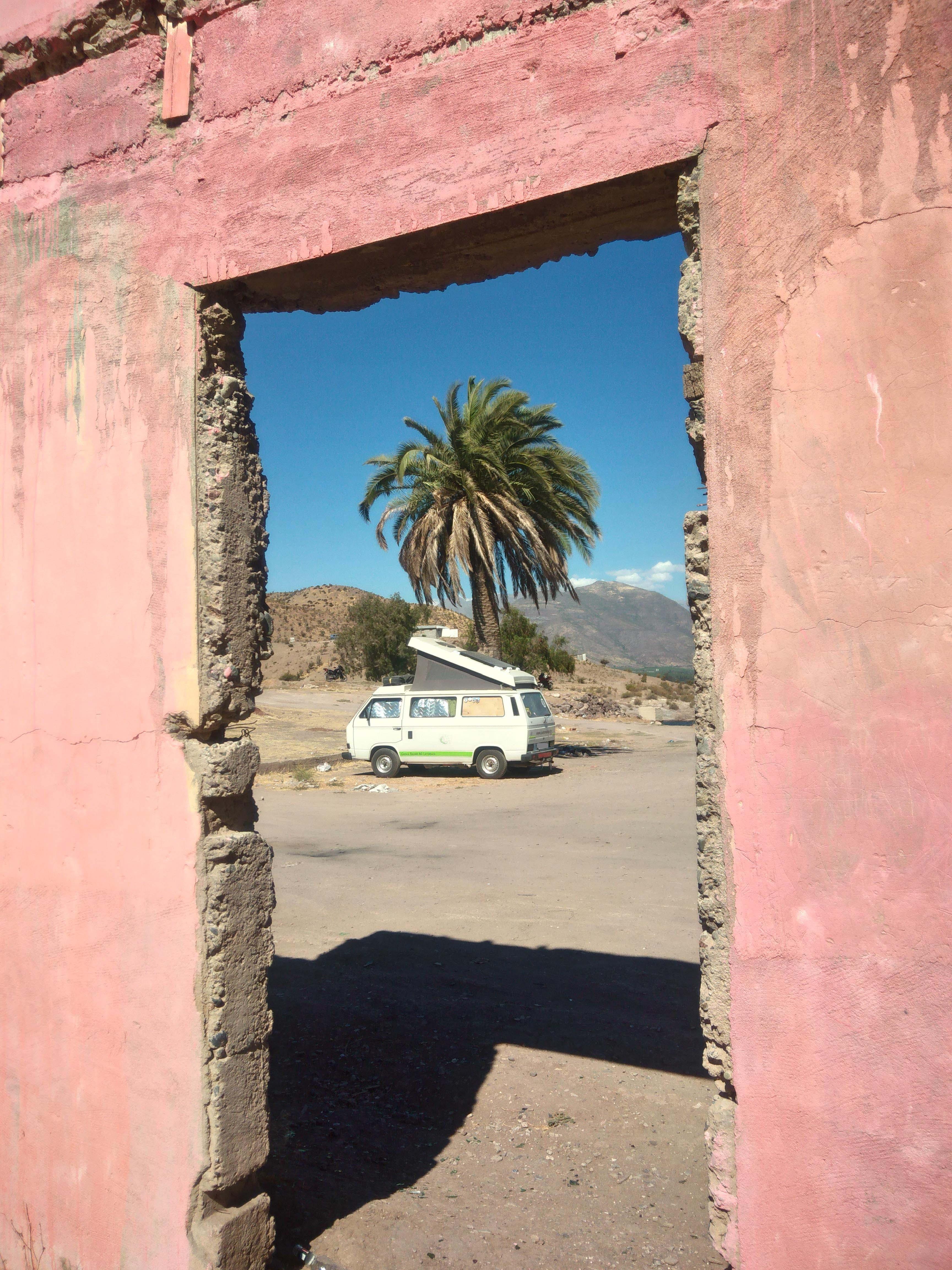 005 0401 Stausee La Paloma 8jpg