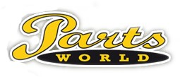 partsworldjpg