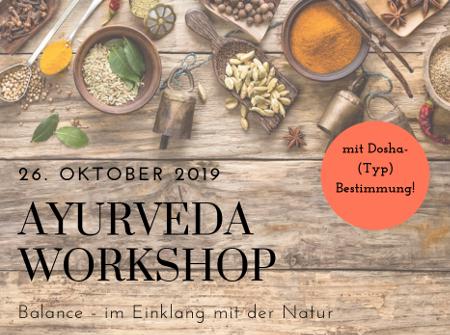 Ayurveda-workshop-Web12png