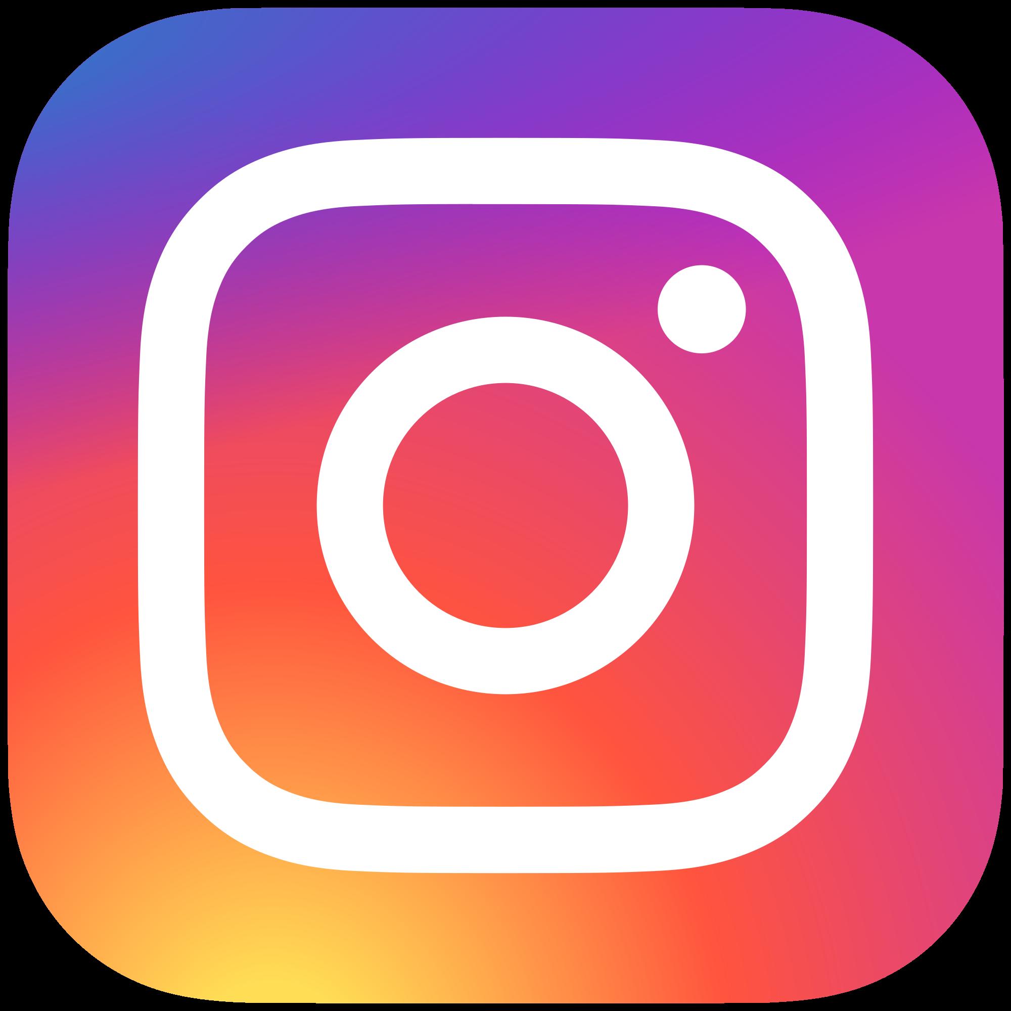 2000px-Instagram_logo_2016svgpng
