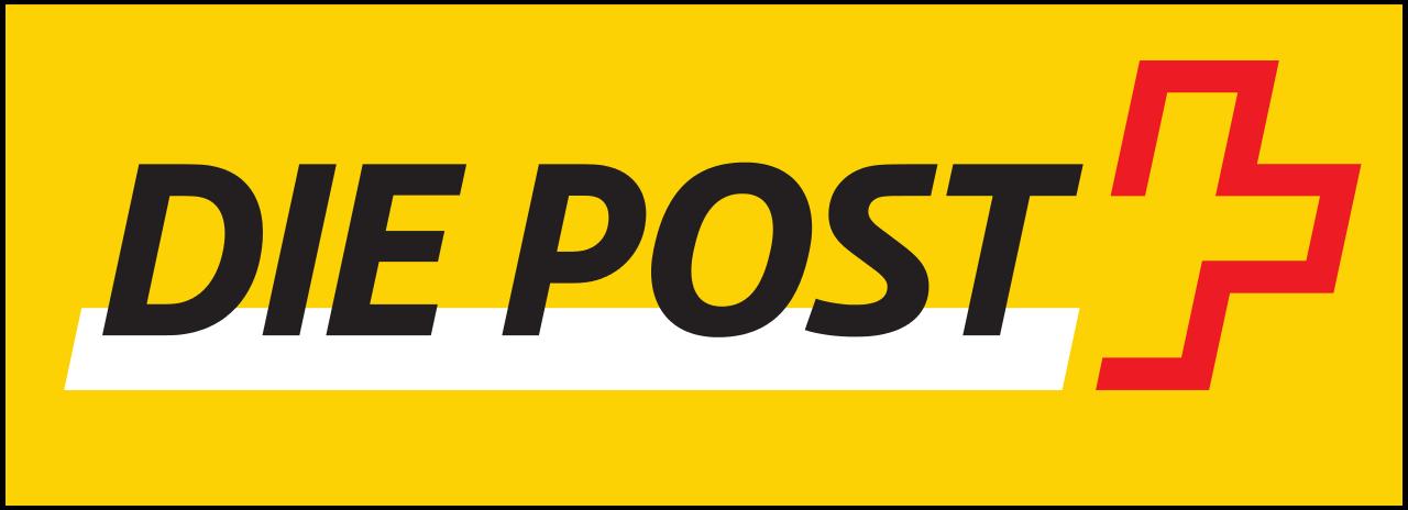1280px-Schweizerische_Post_Logosvgpng
