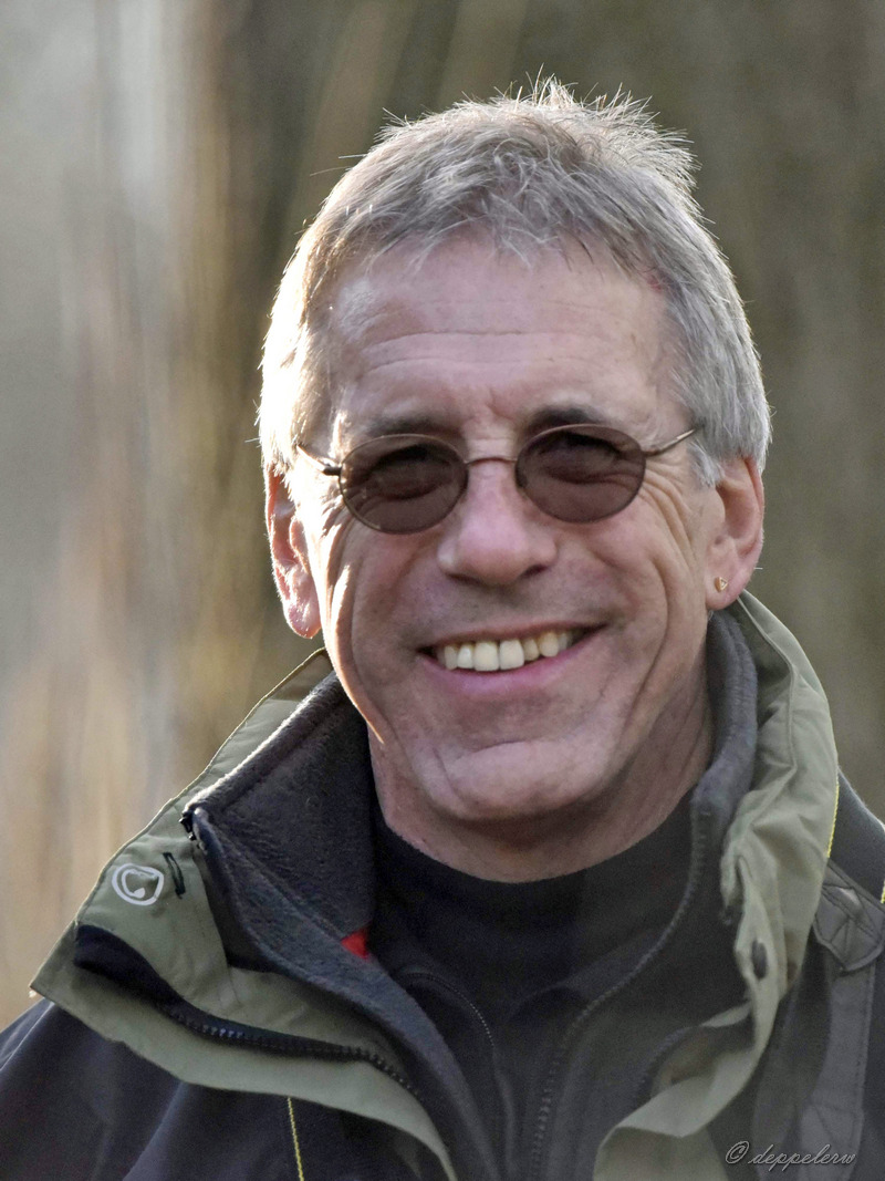 Werner Deppelerjpg
