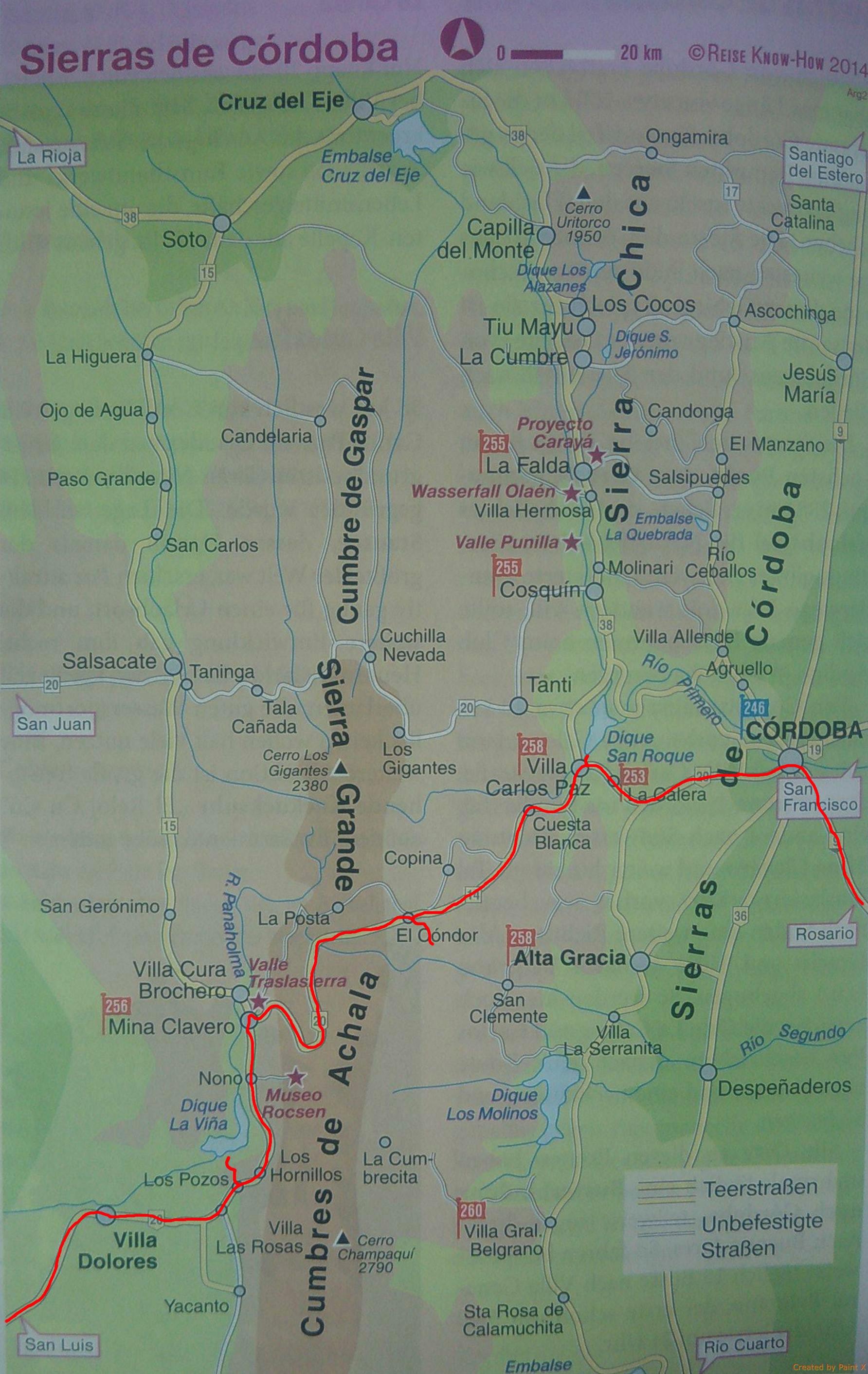 001 Route Sierra de Cordobajpg
