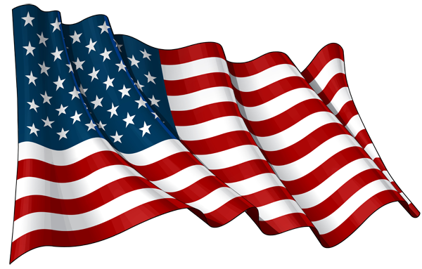 us-flag-2png