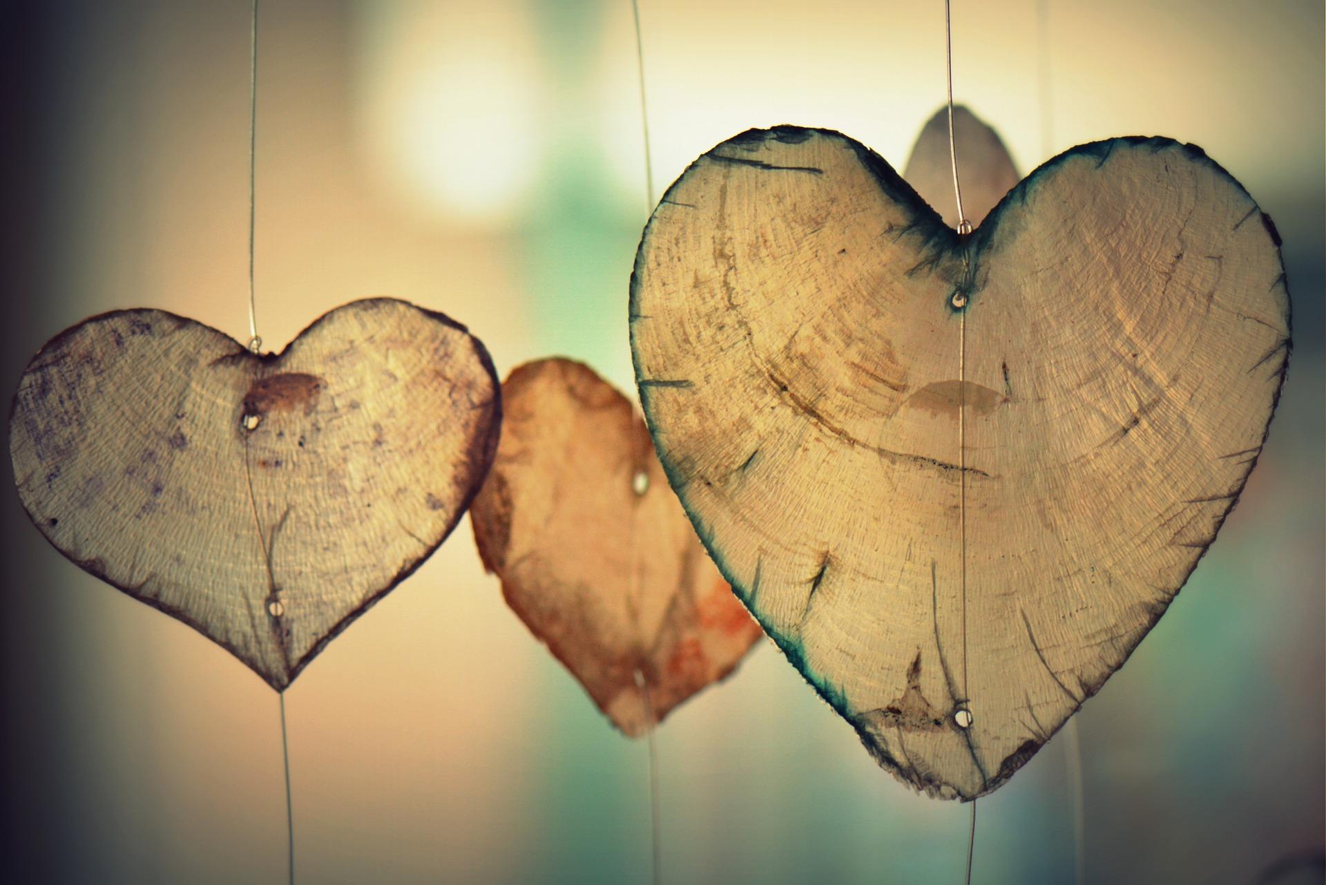 heart-700141_1920jpg