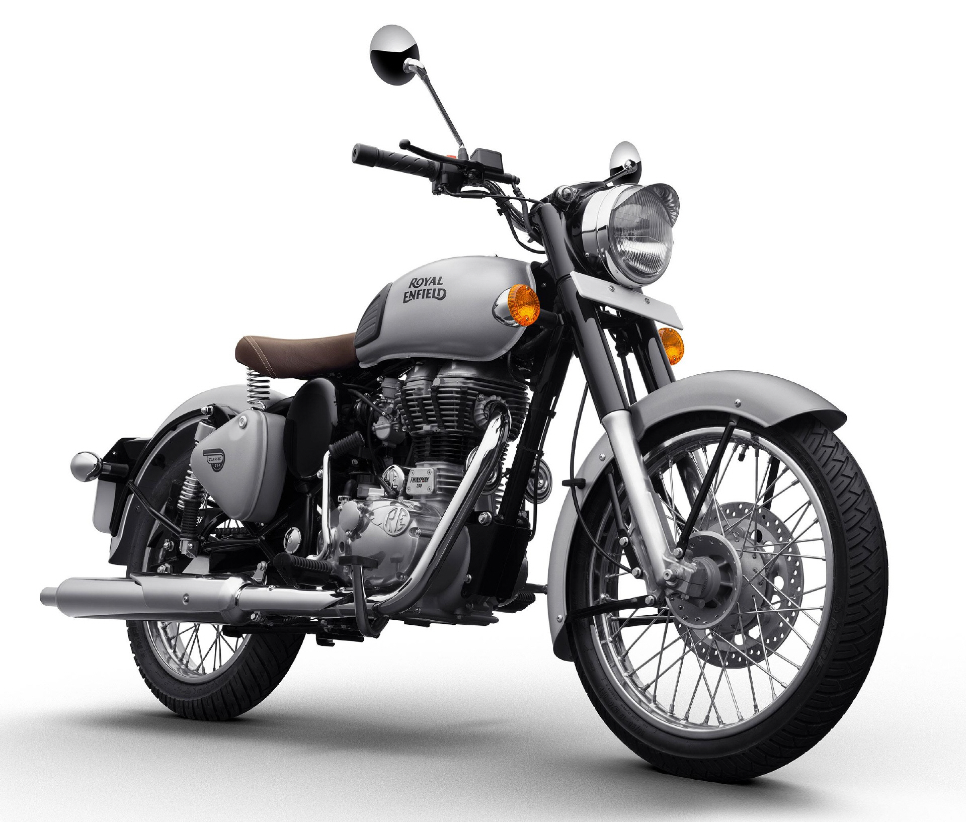 royalenfield_classic500_gunmetal_02jpg