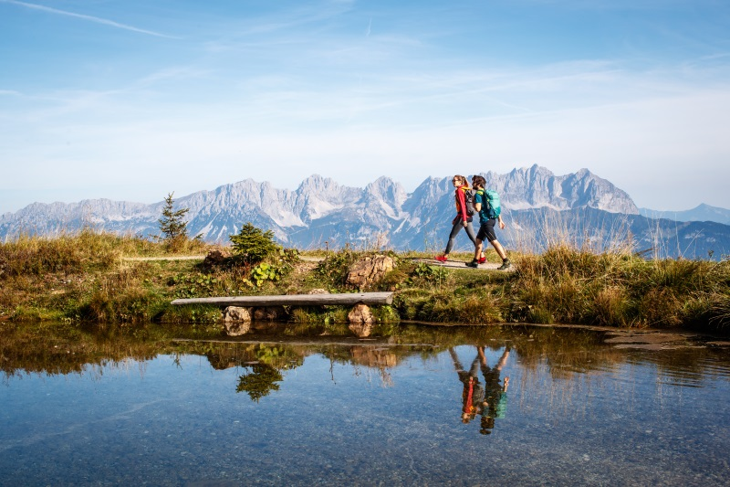 thumb-Wandern-in-den-Kitzbueheler-Alpen-Brixentaljpg