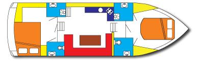layout11jpg