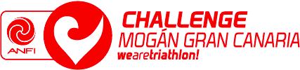 logo-challenge-grancanariapng