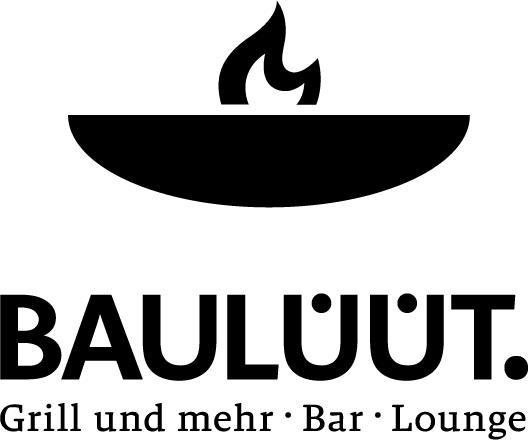 logo_baultpng