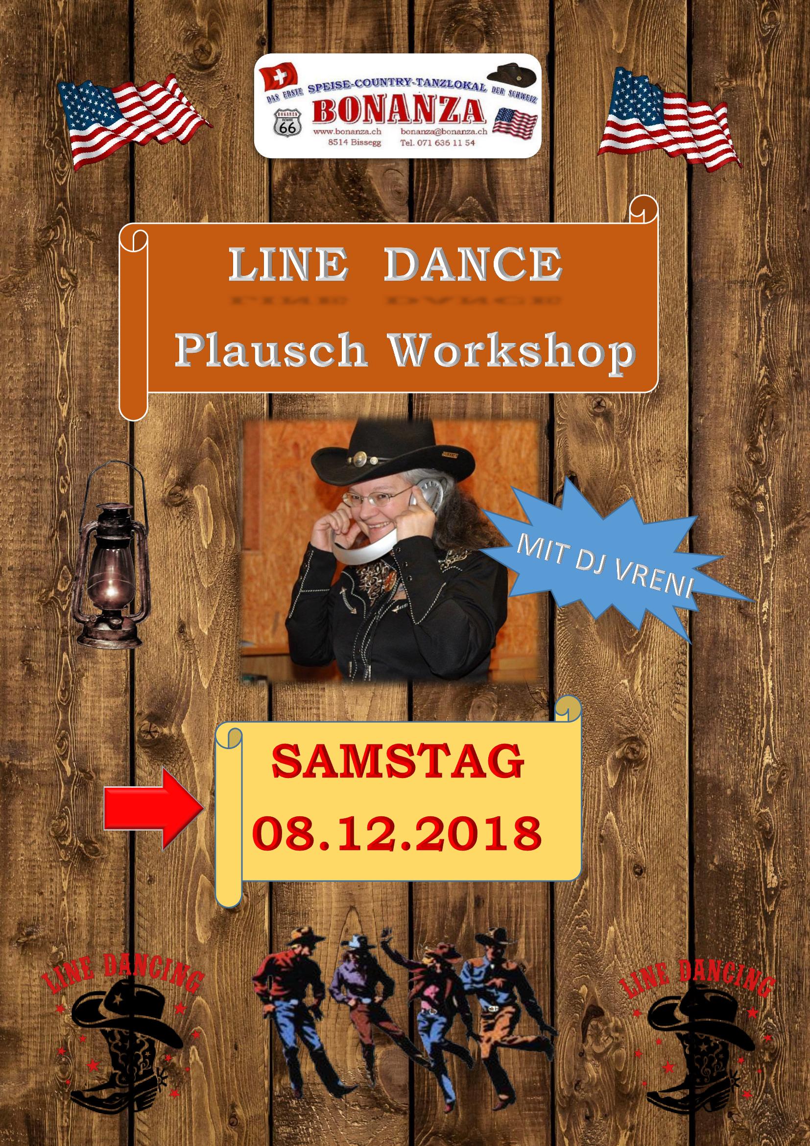 Plausch-Line-Dance3jpg
