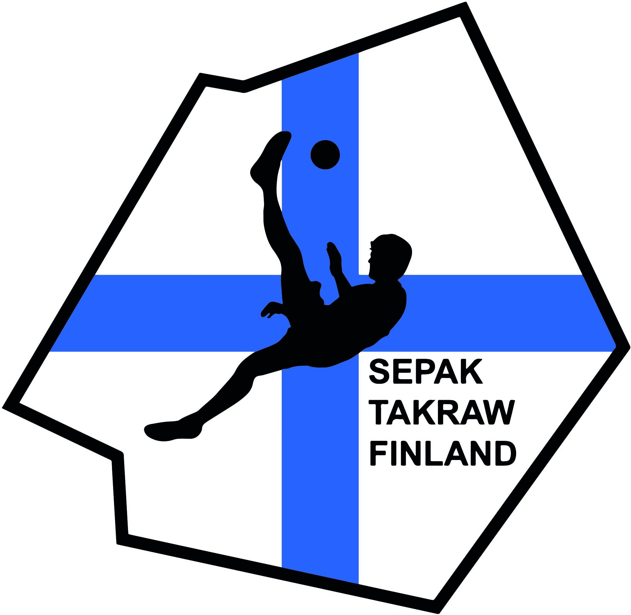 suomentakrawjpg