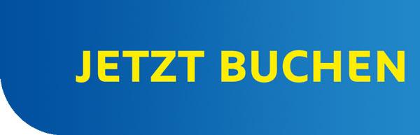 Euromaster Basel Termin buchen
