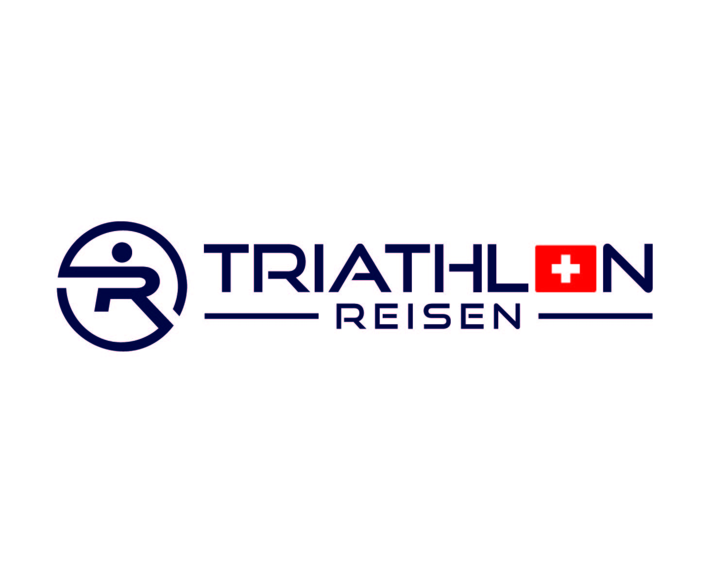 Triathlon Reisen