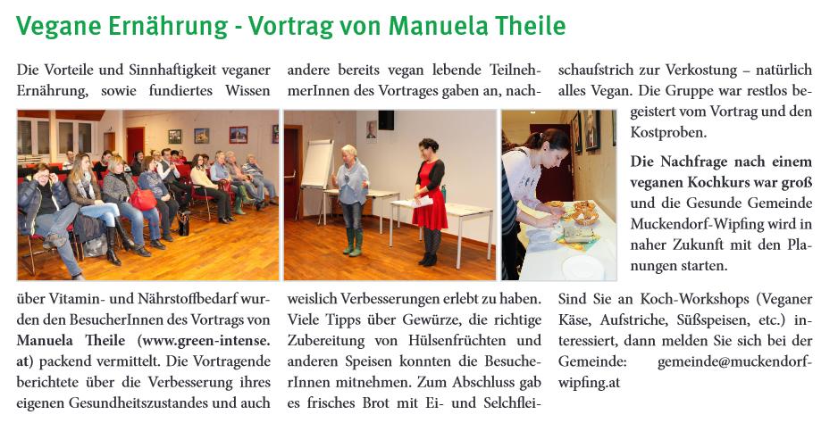 Screenshot_2019-02-20 mw_gemeindezeitung_1_2019png