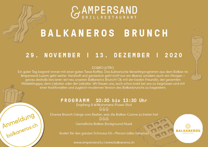 AMP_2020_Flyer_balkaneros Brunch_2911_1312JPG