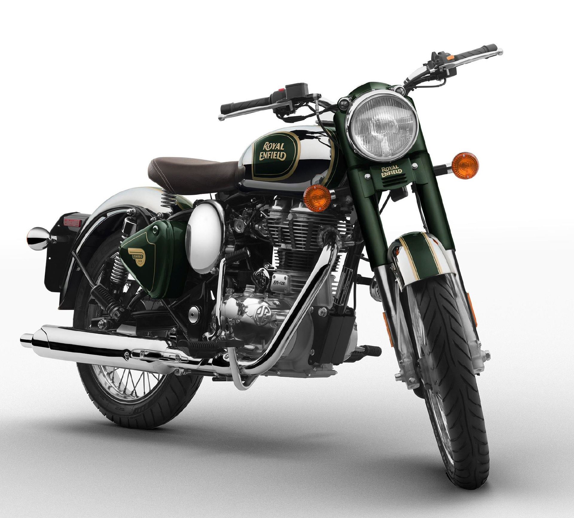 royalenfield_classic_chrome_green_02jpg