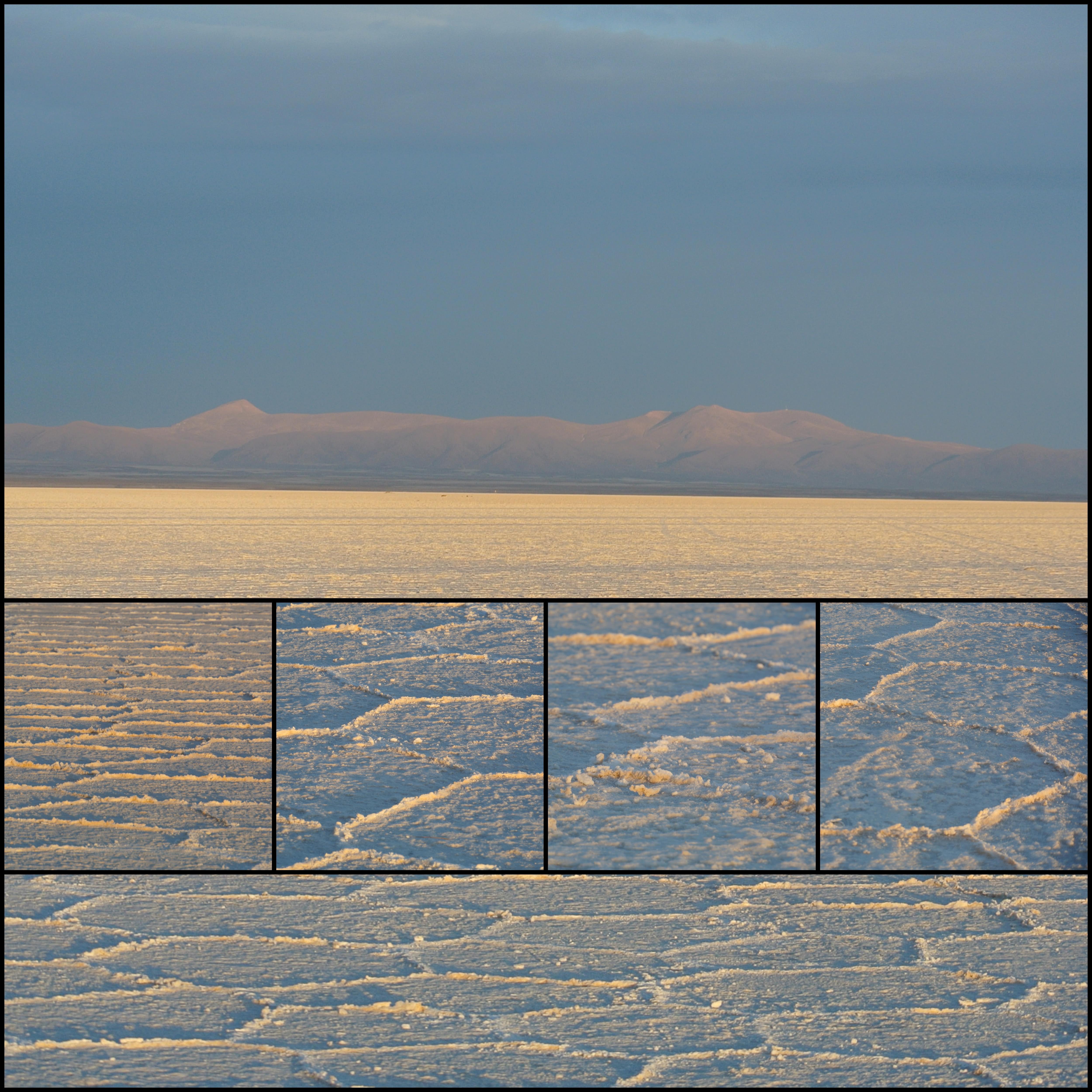 052 1610 Salar de Uyuni Tag 3 8jpeg