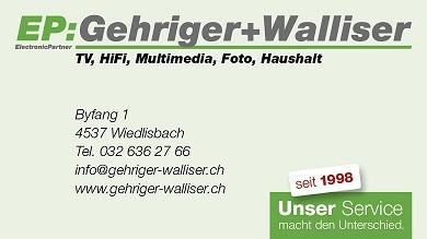 Gehriger-Walliser 390x219jpg