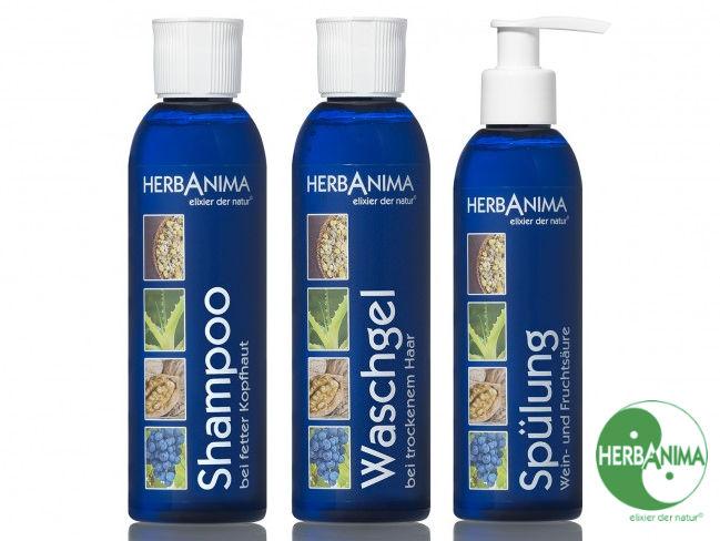 Herbanima_Produktejpg