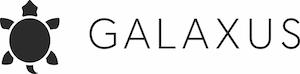 logo_galaxusjpg