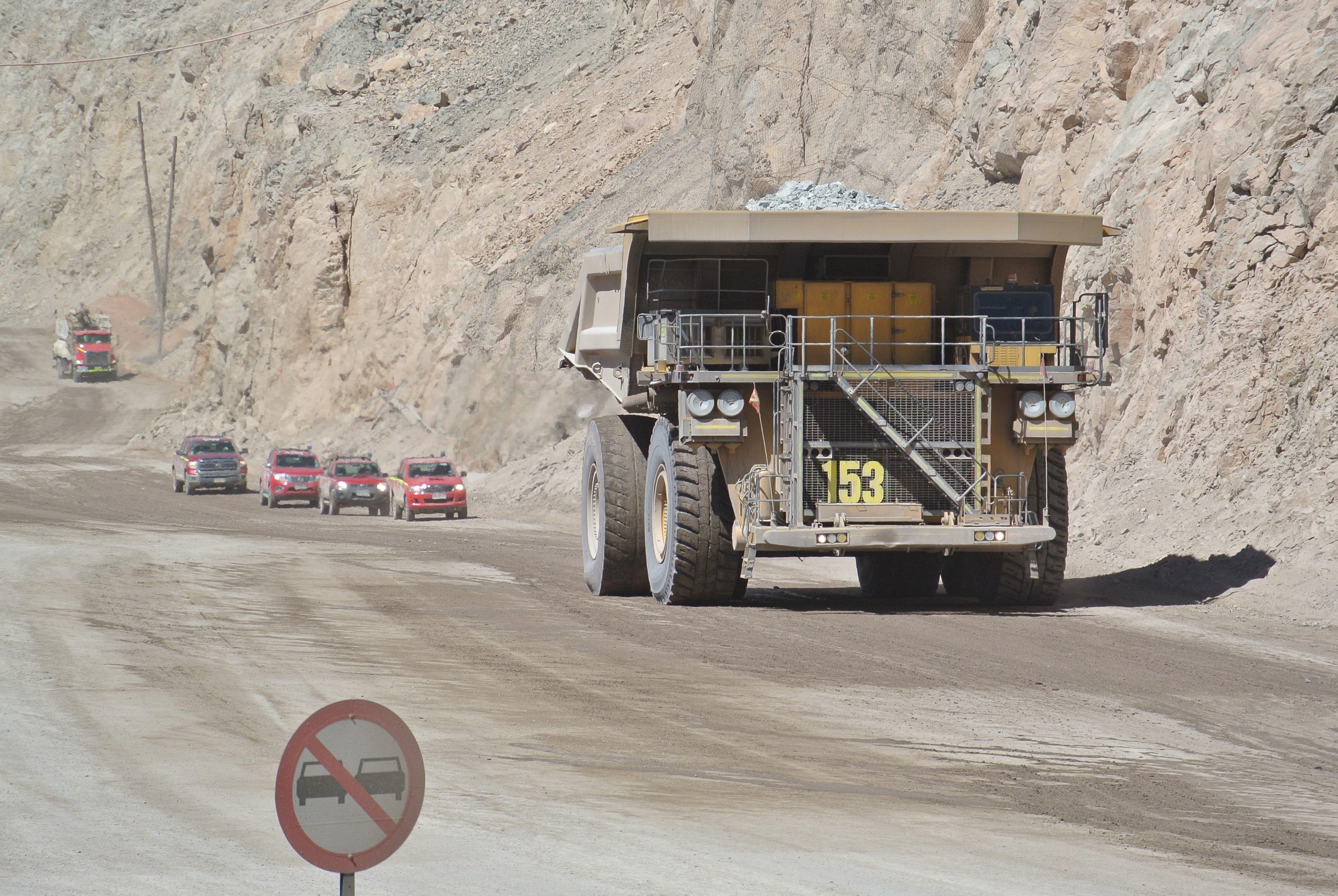 008 1412 Mine Chuquicamata 115jpeg