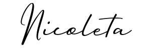 Nicoleta_WBpng