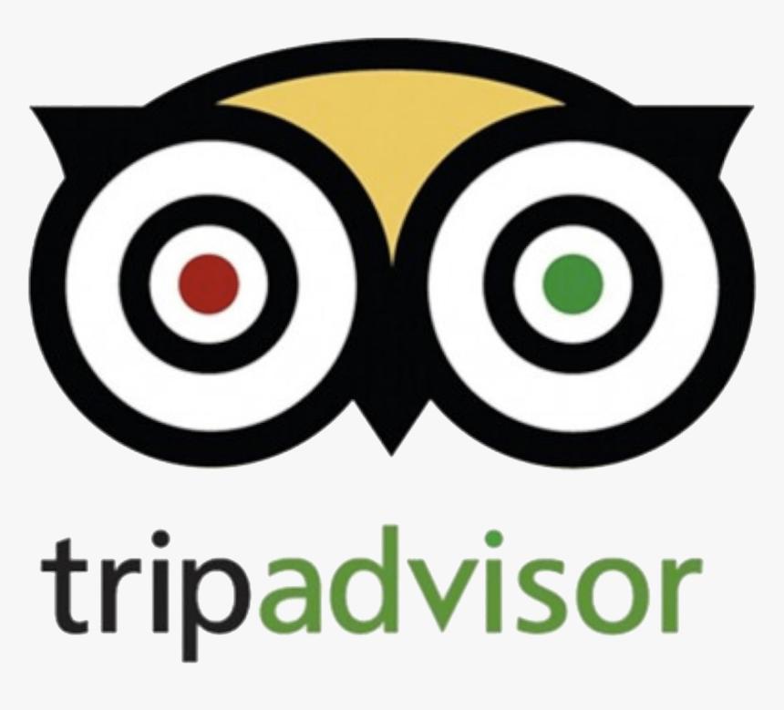 tripadvisorpng