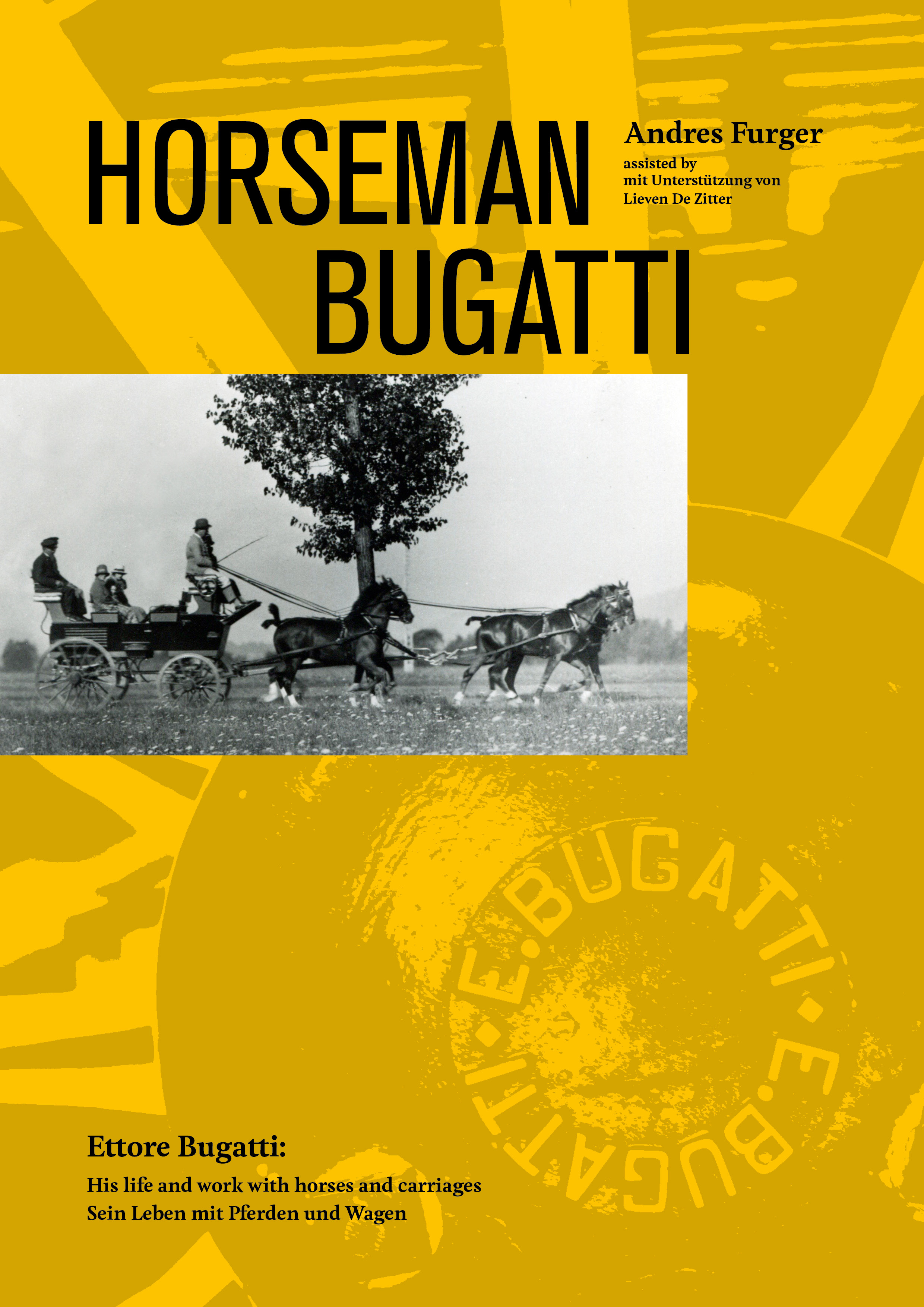 Horseman_Bugatti_Dezember_2018jpg